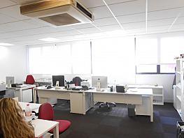 Imagen del inmueble - Oficina en alquiler en calle Aragó, El Parc i la Llacuna en Barcelona - 270499355