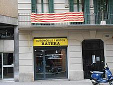 imagen-del-inmueble-local-comercial-en-venta-en-eixample-dreta-eixample-barcelona-226197530