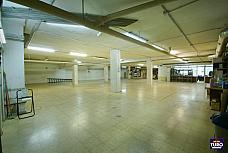 imagen-del-inmueble-local-comercial-en-venta-en-nou-barris-porta-barcelona-226198541