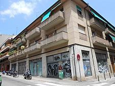imagen-del-inmueble-local-comercial-en-venta-en-gracia-barcelona-226198607