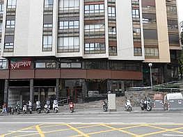 imagen-del-inmueble-local-comercial-en-venta-en-sarria-sant-gervasi-galvany-barcelona-226198622