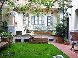 imagen-del-inmueble-chalet-en-venta-en-gracia-barcelona-226199138