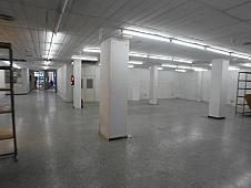 Imagen del inmueble - Local comercial en alquiler en calle De Sant Antoni Maria Claret, Fort Pienc en Barcelona - 226199378