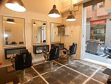 imagen-del-inmueble-local-comercial-en-alquiler-en-sarria-sant-gervasi-la-bonanova-barcelona-226199447