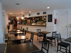 imagen-del-inmueble-local-comercial-en-venta-en-sarria-sant-gervasi-barcelona-226199507