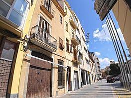 Foto - Casa en venta en calle Centro, Mataró - 322398088