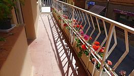 Foto - Piso en venta en calle Otras, Premià de Mar - 327915862