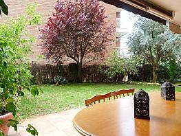 Foto - Piso en venta en calle Pla de la Torreta, Sant Andreu de Llavaneres - 330010512