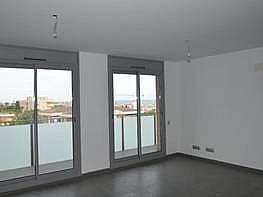 Wohnung in verkauf in calle Centro, Vilassar de Mar - 182380173