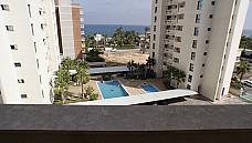Vistas - Apartamento en venta en calle Mar Negro, Torrevieja - 164530750
