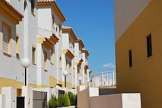 Zonas comunes - Bungalow en venta en calle Cádiz, Cox - 164663452