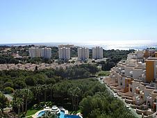 Vistas - Apartamento en venta en calle Rosa Montero, Zenia, La - 164677139