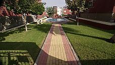 zonas-comunes-bungalow-en-venta-en-los-altos-regia-la-165836973