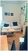 flat-for-sale-in-espronceda-chamberí-in-madrid