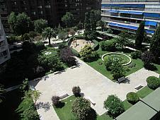 piso-en-venta-en-general-davila-chamberí-en-madrid