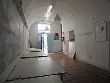local-en-alquiler-en-sagunto-trafalgar-en-madrid-209104332
