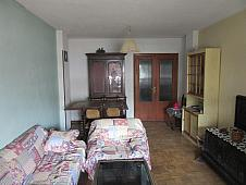 flat-for-sale-in-general-asensio-cabanillas-vallehermoso-in-madrid-209478606