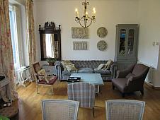 flat-for-sale-in-eduardo-dato-almagro-in-madrid-215144739
