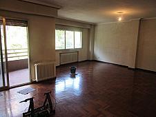 flat-for-sale-in-santa-engracia-almagro-in-madrid-225405332