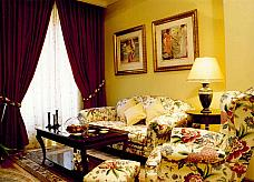 flat-for-sale-in-sandoval-trafalgar-in-madrid-225408032