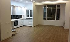 flat-for-sale-in-bravo-murillo-trafalgar-in-madrid-225420090