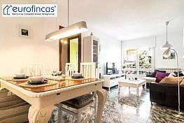 Foto - Piso en venta en calle Pollancreda, Sant Cugat del Vallès - 365108877