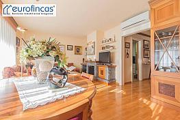 Foto - Casa adosada en venta en calle Els Merinals, Sabadell - 365109486