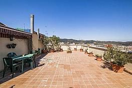Foto - Piso en venta en calle Horta, Horta en Barcelona - 271139713