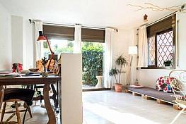 Foto - Bajo en venta en calle Can Magi, Sant Cugat del Vallès - 279492335
