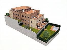 Foto - Piso en venta en calle Horta, Horta en Barcelona - 293760513