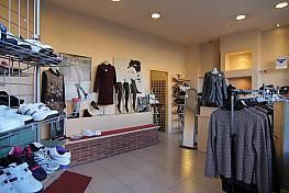 Foto - Local comercial en venta en calle Monasterio, Sant Cugat del Vallès - 300634525
