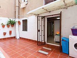 Foto - Piso en venta en calle El Raval, El Raval en Barcelona - 316886950