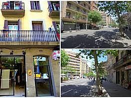 Foto - Local comercial en venta en calle Dreta de Leixample, Eixample dreta en Barcelona - 307172147