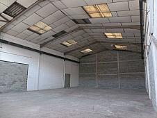 Foto - Nave industrial en venta en polígono Industrial Can Castells, Canovelles - 230498963