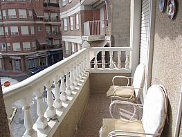Apartment in verkauf in calle Labradores, Guardamar del Segura - 262525600