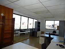 Despacho en alquiler en calle Profesor Beltran Baguena, Les Tendetes en Valencia - 251631294