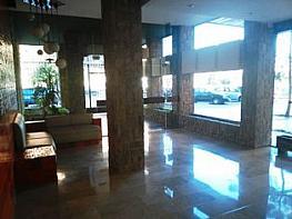 Despacho en alquiler en calle Cataluña, Ciudad Universitària en Valencia - 255021206