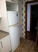 Piso en alquiler en calle San Vicente Martir, Camí Real en Valencia - 255635922