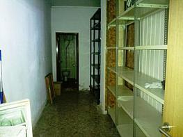 Local comercial en alquiler en calle Eudardo Soler y Perez, Campanar en Valencia - 316037675