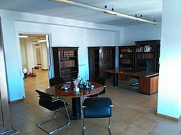 Despacho en alquiler en plaza Patriarca, La Seu en Valencia - 315295723
