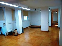Despacho en alquiler en plaza Patriarca, La Seu en Valencia - 315295725