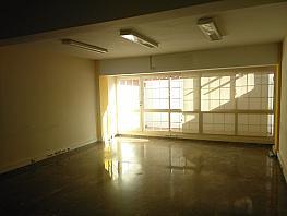 Despacho en alquiler en calle Pio XII, Campanar en Valencia - 331311988