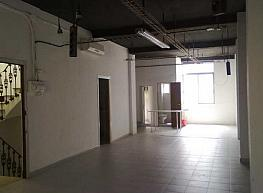 Oficina en alquiler en calle Pintor Peyro, Exposició en Valencia - 329604411