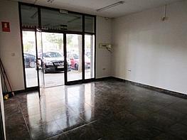 Local en alquiler en calle Jose Bea Izquierdo, Benicalap en Valencia - 333109206