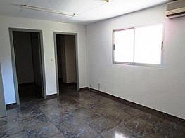 Local en alquiler en calle Jose Bea Izquierdo, Benicalap en Valencia - 333109210