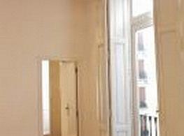 Despacho en alquiler en calle Pascual y Genis, La Seu en Valencia - 339463487