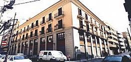 Local comercial en alquiler en calle Pinzon, El Carme en Valencia - 342539148