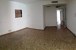 Oficina en alquiler en calle Palleter, Arrancapins en Valencia - 344313062