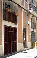 Local en alquiler en calle Mosen Jacinto Verdeguer, Arrancapins en Valencia - 344315143