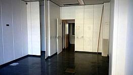 Local en alquiler en plaza Profesor López Ibor, Campanar en Valencia - 352623608